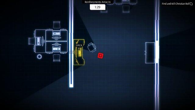 games similar to Light