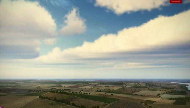 games similar to IL 2 Sturmovik: Battle of Stalingrad