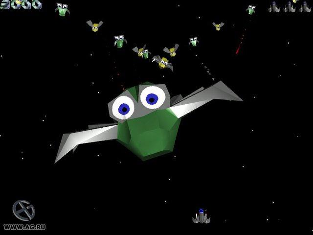 games similar to Bugatron