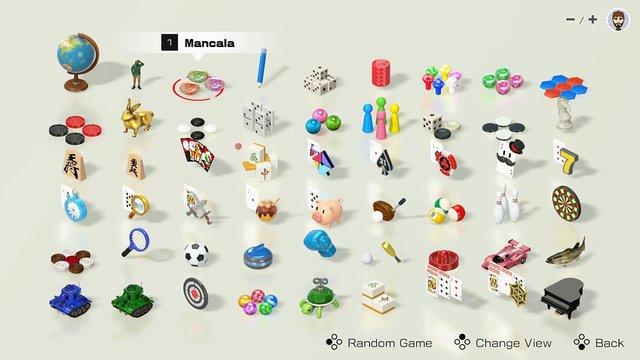 games similar to 51 Worldwide Classics