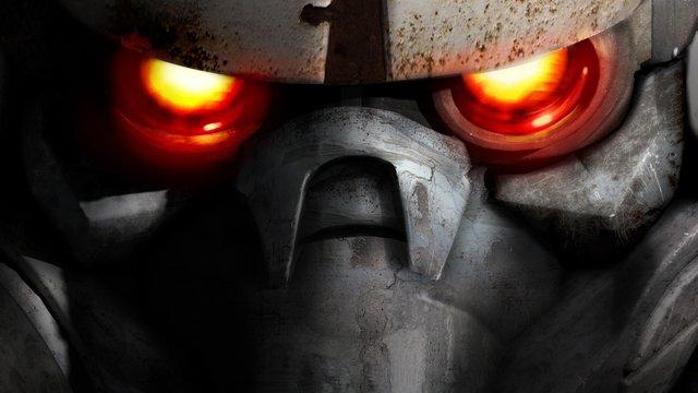 games similar to Killzone 2