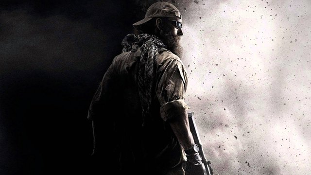 games similar to Medal of Honor