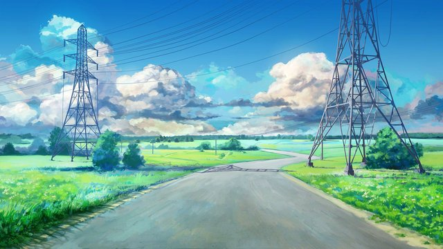 games similar to Everlasting Summer