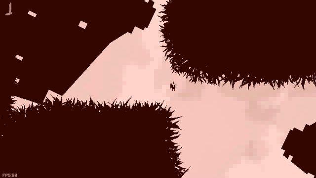 games similar to Trip to Vinelands