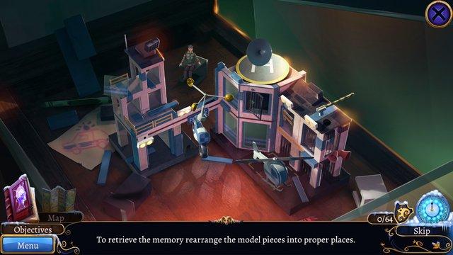 games similar to Dreamwalker: Never Fall Asleep