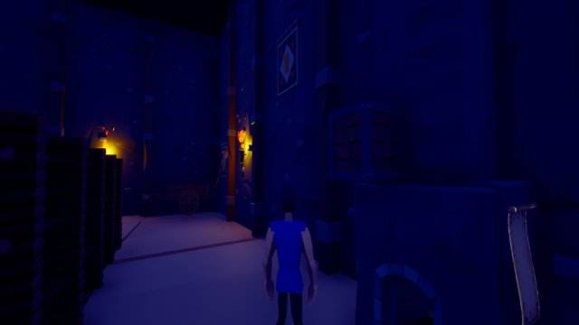 games similar to Questery
