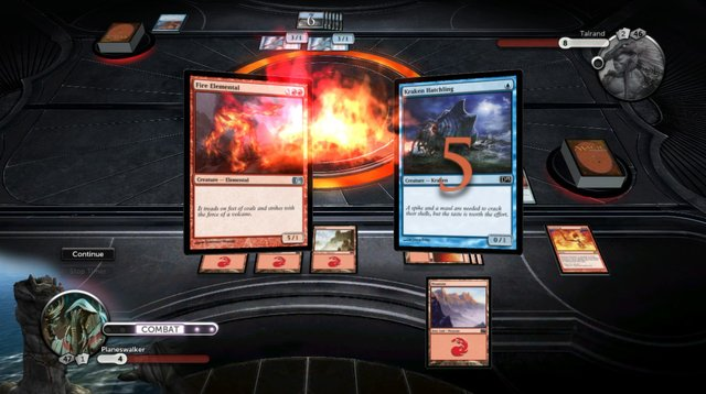 games similar to Magic: The Gathering   Duels of the Planeswalkers 2013