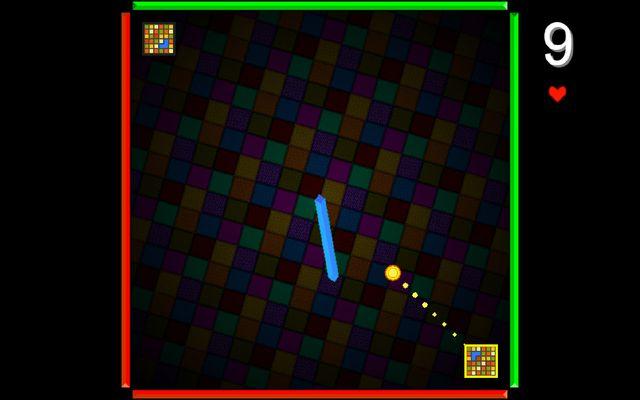 games similar to Freebie