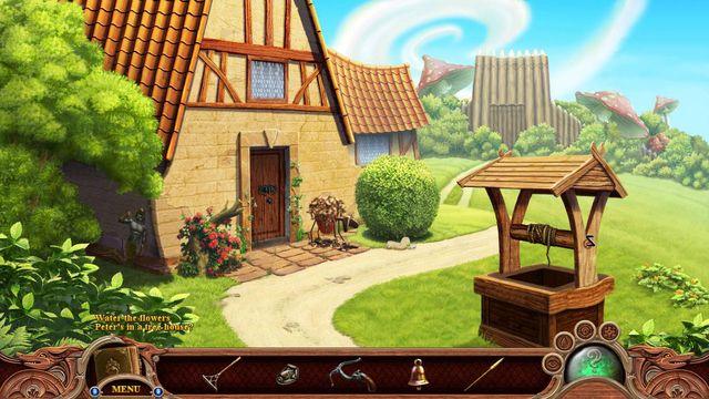 games similar to Dream Hills: Captured Magic