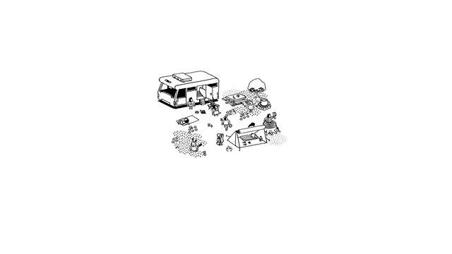 games similar to Hidden Folks
