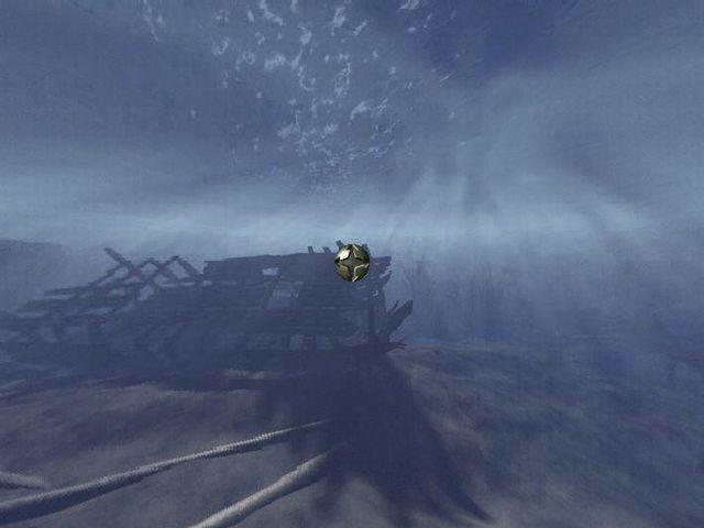 games similar to Amerzone: The Explorer's Legacy
