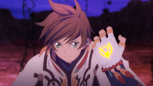 games similar to Tales of Zestiria