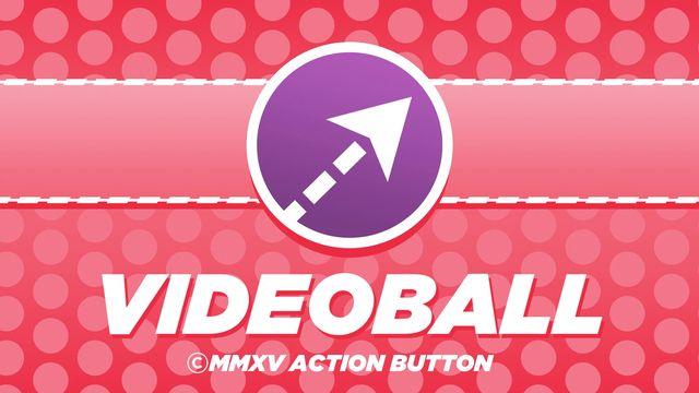 games similar to VIDEOBALL