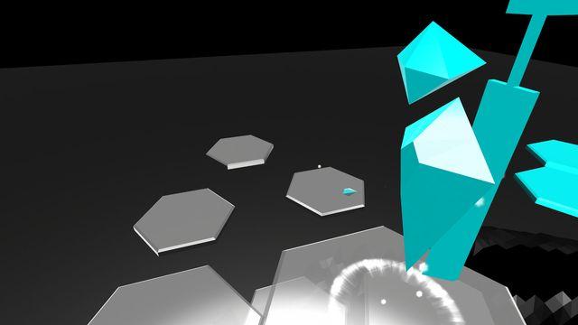 games similar to Light Strike Array