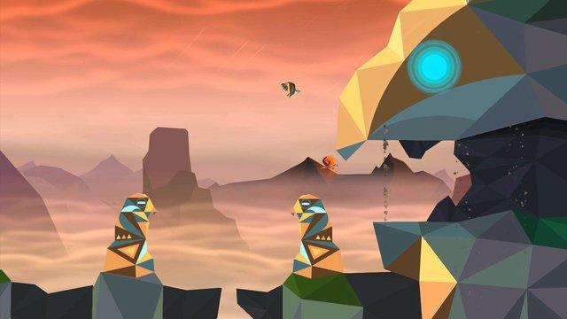 games similar to Secrets of Rætikon