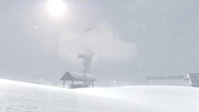 games similar to Niko: Through The Dream