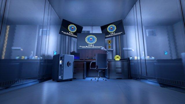 games similar to Housekeeping VR