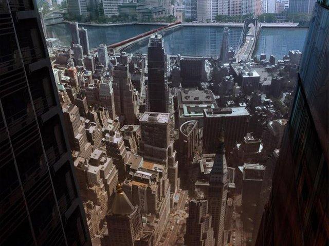 games similar to Cities XL 2011