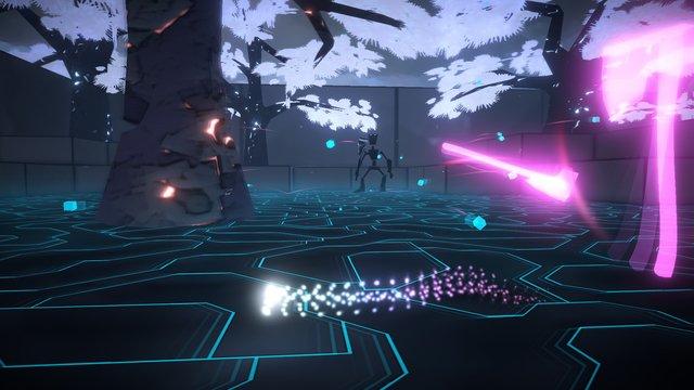 games similar to Data Dream