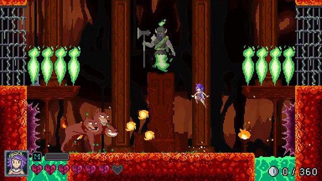 games similar to Olympia Rising