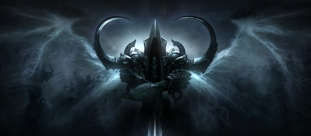 games similar to Diablo III: Reaper of Souls