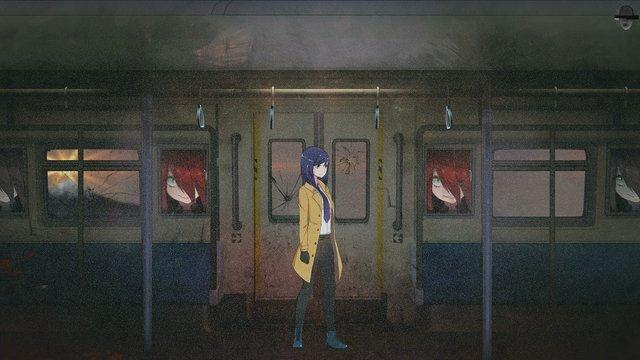 games similar to Tokyo Dark – Remembrance –