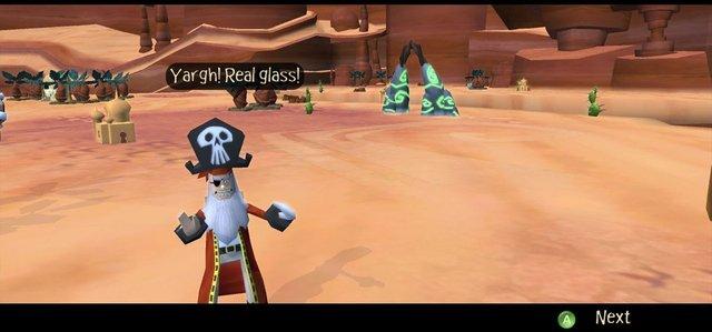 games similar to Kingdom for Keflings