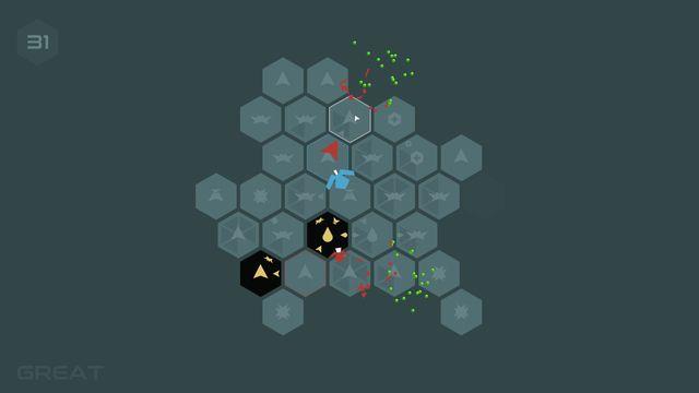 games similar to Morphblade