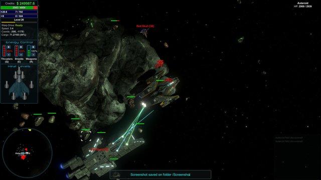 games similar to Star Valor
