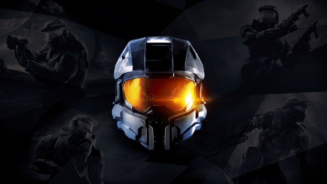 games similar to Halo: The Master Chief Collection
