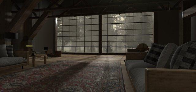 games similar to Vistascapes VR