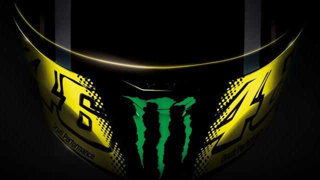 games similar to Valentino Rossi The Game