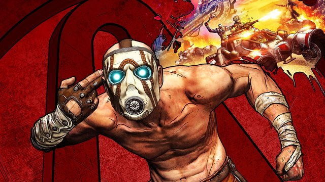 games similar to Borderlands Game of the Year Enhanced
