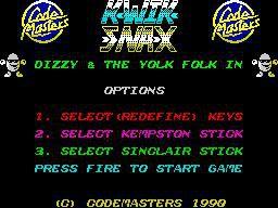 games similar to Kwik Snax (1990)
