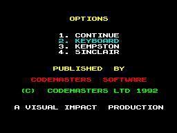 games similar to Crystal Kingdom Dizzy