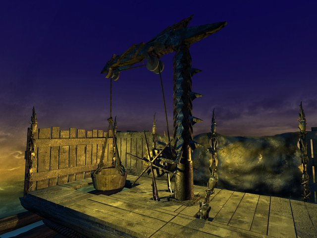 games similar to Salammbô: Battle for Carthage