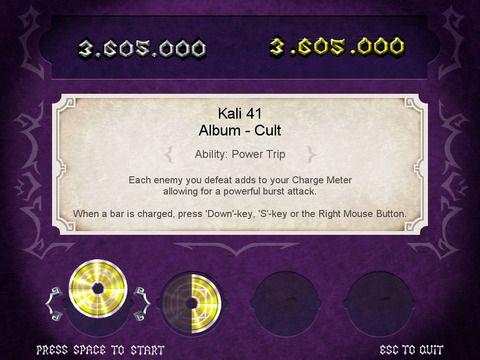 games similar to Savant   Ascent