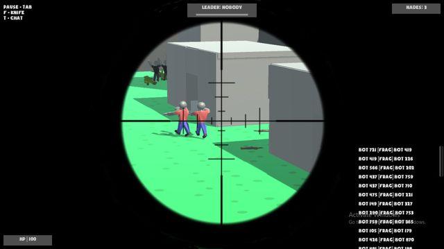 games similar to Apez