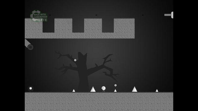 games similar to Dangerous Level
