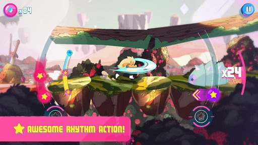 games similar to Soundtrack Attack   Steven Universe Rhythm Runner