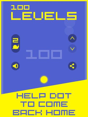 games similar to 100 Levels – Impossible Game