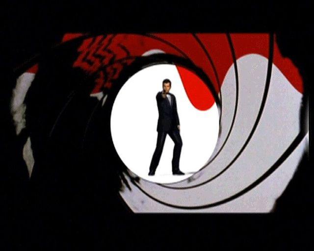 games similar to James Bond 007: Nightfire (2002)
