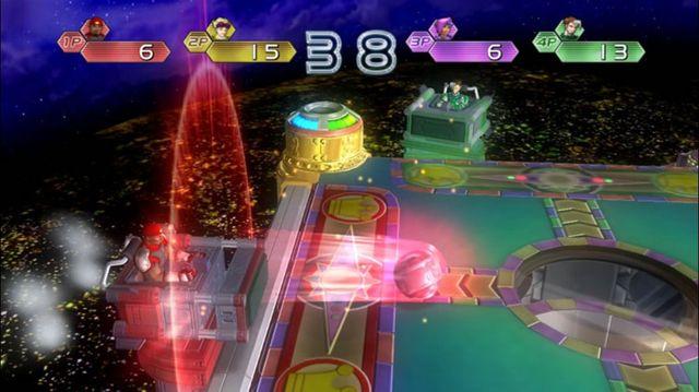 games similar to Fuzion Frenzy 2