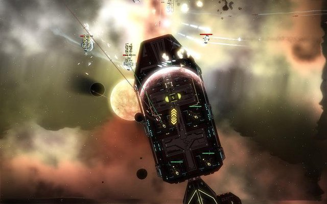 games similar to Ring Runner: Flight of the Sages