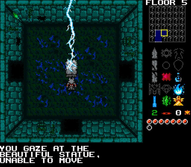 games similar to Castle of no Escape 2