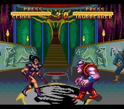 games similar to Double Dragon V: The Shadow Falls
