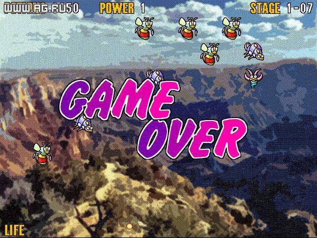 games similar to Pet Wings