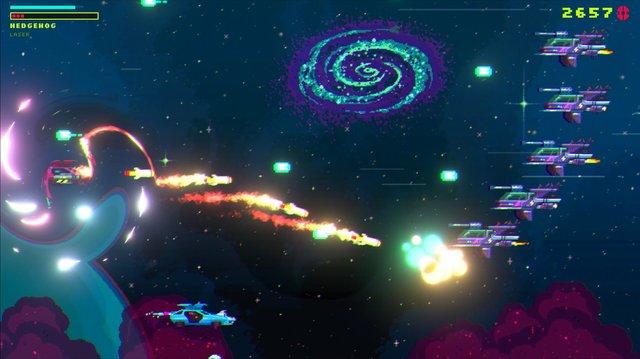games similar to Black Paradox