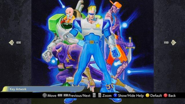games similar to Capcom Beat 'Em Up Bundle / カプコン ベルトアクション コレクション