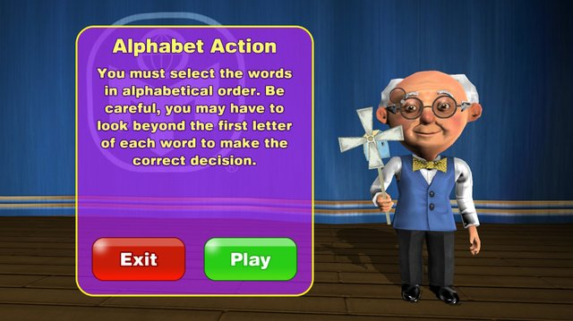 games similar to American Mensa Academy